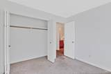 330 Foster Dr - Photo 19