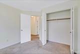 330 Foster Dr - Photo 23
