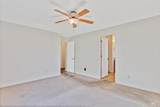 330 Foster Dr - Photo 27