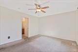 330 Foster Dr - Photo 28