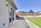 330 Foster Dr - Photo 34