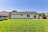 330 Foster Dr - Photo 36