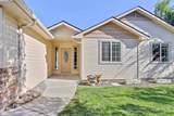 330 Foster Dr - Photo 4
