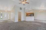 330 Foster Dr - Photo 7