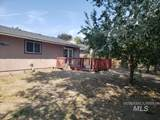 405 Tindall Ave - Photo 15