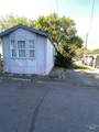 631 Preston Ave. - Photo 1