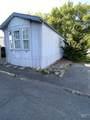 631 Preston Ave. - Photo 2