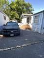 631 Preston Ave. - Photo 3
