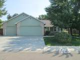 2204 Astaire Way - Photo 1