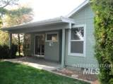 2204 Astaire Way - Photo 10