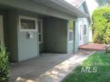 2204 Astaire Way - Photo 11