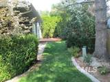 2204 Astaire Way - Photo 12