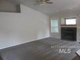 2204 Astaire Way - Photo 13