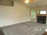 2204 Astaire Way - Photo 14