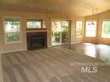 2204 Astaire Way - Photo 15