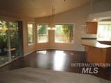 2204 Astaire Way - Photo 16