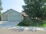 2204 Astaire Way - Photo 2