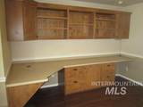 2204 Astaire Way - Photo 20
