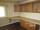 2204 Astaire Way - Photo 21