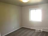 2204 Astaire Way - Photo 22