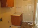 2204 Astaire Way - Photo 23