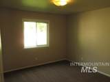 2204 Astaire Way - Photo 24