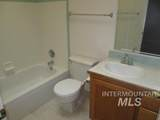 2204 Astaire Way - Photo 25