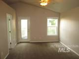 2204 Astaire Way - Photo 26