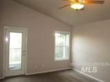 2204 Astaire Way - Photo 27