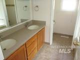 2204 Astaire Way - Photo 28