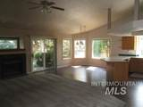 2204 Astaire Way - Photo 29