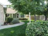 2204 Astaire Way - Photo 3