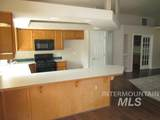 2204 Astaire Way - Photo 31