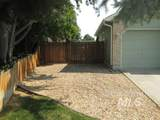 2204 Astaire Way - Photo 32