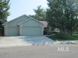 2204 Astaire Way - Photo 4