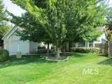 2204 Astaire Way - Photo 5