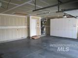 2204 Astaire Way - Photo 6
