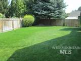 2204 Astaire Way - Photo 9