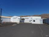 1390 Commercial Way - Photo 1