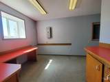 1390 Commercial Way - Photo 10