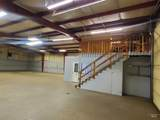 1390 Commercial Way - Photo 14