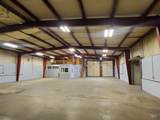 1390 Commercial Way - Photo 16