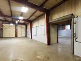 1390 Commercial Way - Photo 17