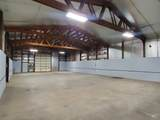 1390 Commercial Way - Photo 18