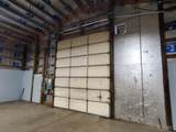1390 Commercial Way - Photo 19