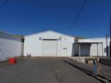 1390 Commercial Way - Photo 2