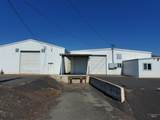 1390 Commercial Way - Photo 3