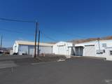 1390 Commercial Way - Photo 4