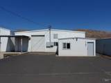 1390 Commercial Way - Photo 5