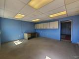 1390 Commercial Way - Photo 7